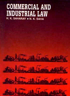 COMMERCIAL AND INDUSTRIAL LAW