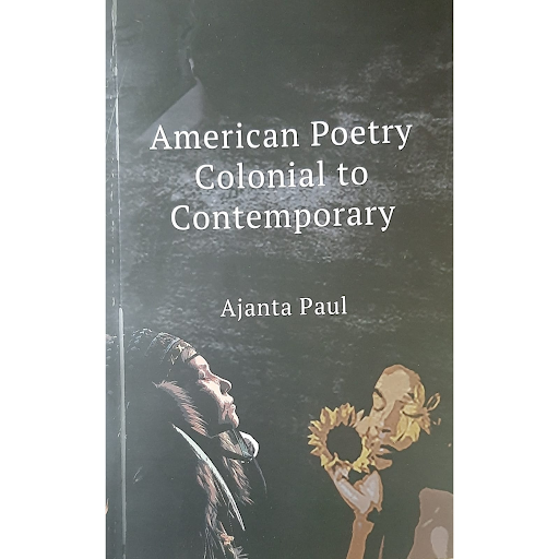 american poetry colonial to contemporary